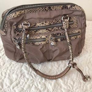 Brighton shoulder bag